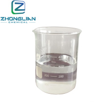 Inorganic Chemicals liquid sodium silicate price